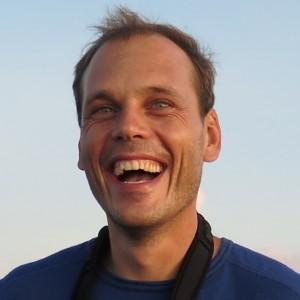 Jan van der Ploeg
