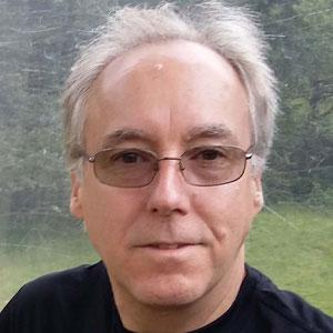 Paul Neate