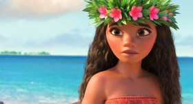 Who needs a New Song? Moana film highlights real world issues for Pacific fishers