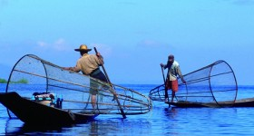 For fisheries, measurement matters