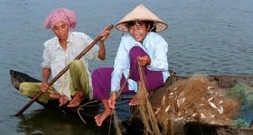 Leveraging change: How gender norms matter for development