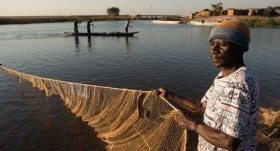 At a loss: The big impact of wasted fish on the poor