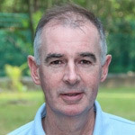 Malcolm Dickson