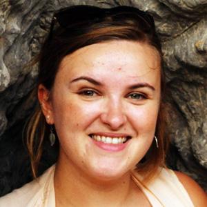 Lauren Banks