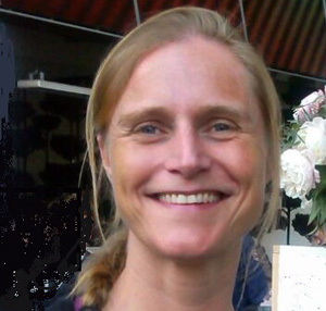 Froukje Kruijssen