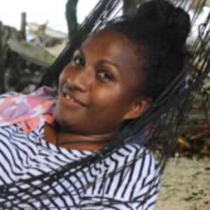 Faye Aborina Siota