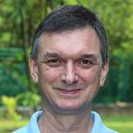 Dr. Michael Phillips