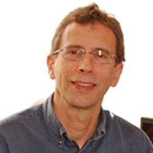 Professor David Little